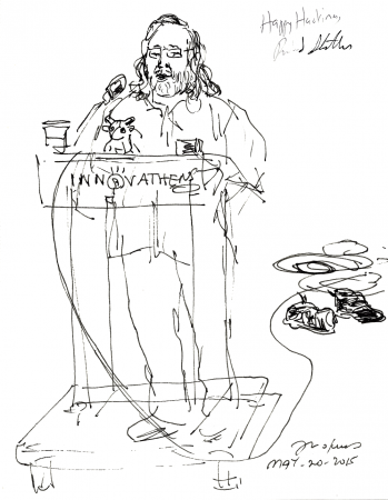 Richard-Stallman-Greece-ELLAK-2015-05-20