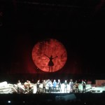 Roger-Waters-The-Wall-(live)-Athens-OAKA-31-07-2013 (108)