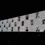 Roger-Waters-The-Wall-(live)-Athens-OAKA-31-07-2013 (21)