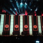 Roger-Waters-The-Wall-(live)-Athens-OAKA-31-07-2013 (45)