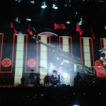 Roger-Waters-The-Wall-(live)-Athens-OAKA-31-07-2013 (50)