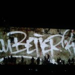 Roger-Waters-The-Wall-(live)-Athens-OAKA-31-07-2013 (58)