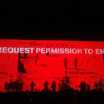 Roger-Waters-The-Wall-(live)-Athens-OAKA-31-07-2013 (60)