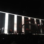Roger-Waters-The-Wall-(live)-Athens-OAKA-31-07-2013 (67)