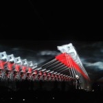Roger-Waters-The-Wall-(live)-Athens-OAKA-31-07-2013 (72)
