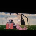 Roger-Waters-The-Wall-(live)-Athens-OAKA-31-07-2013 (81)