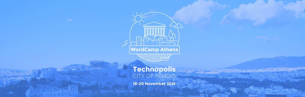WordCamp-Athens-2016
