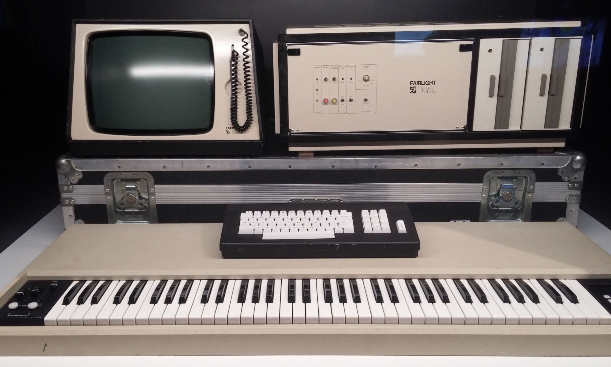 fairlight-CMI2