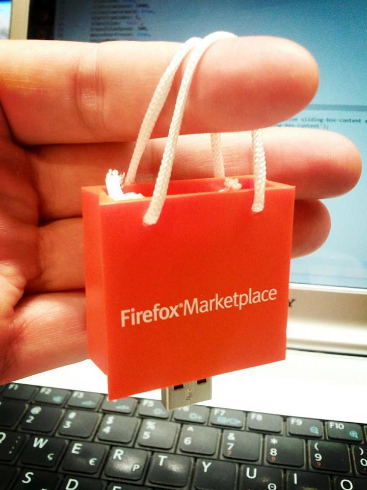 firefox-os-app-days-athens-4