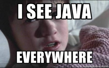 i-see-java-everywhere