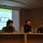 the-battle-of-open-source-software-e-learning-expo-2013 (13)