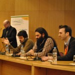 the-battle-of-open-source-software-e-learning-expo-2013 (15)