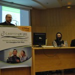 the-battle-of-open-source-software-e-learning-expo-2013 (2)