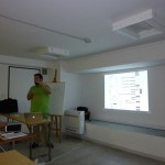 wordpress-greek-community-1st-meetup-2