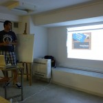 wordpress-greek-community-1st-meetup-3