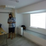 wordpress-greek-community-1st-meetup-5