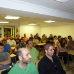 wordpress-greek-community-1st-meetup-6