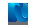 NERIT-logo-νες