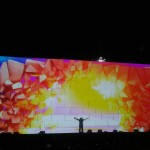 Roger-Waters-The-Wall-(live)-Athens-OAKA-31-07-2013 (34)