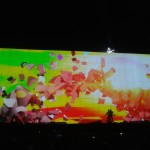 Roger-Waters-The-Wall-(live)-Athens-OAKA-31-07-2013 (36)