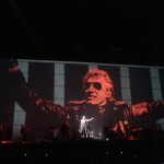 Roger-Waters-The-Wall-(live)-Athens-OAKA-31-07-2013 (52)
