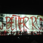 Roger-Waters-The-Wall-(live)-Athens-OAKA-31-07-2013 (55)