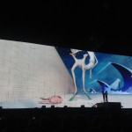 Roger-Waters-The-Wall-(live)-Athens-OAKA-31-07-2013 (84)