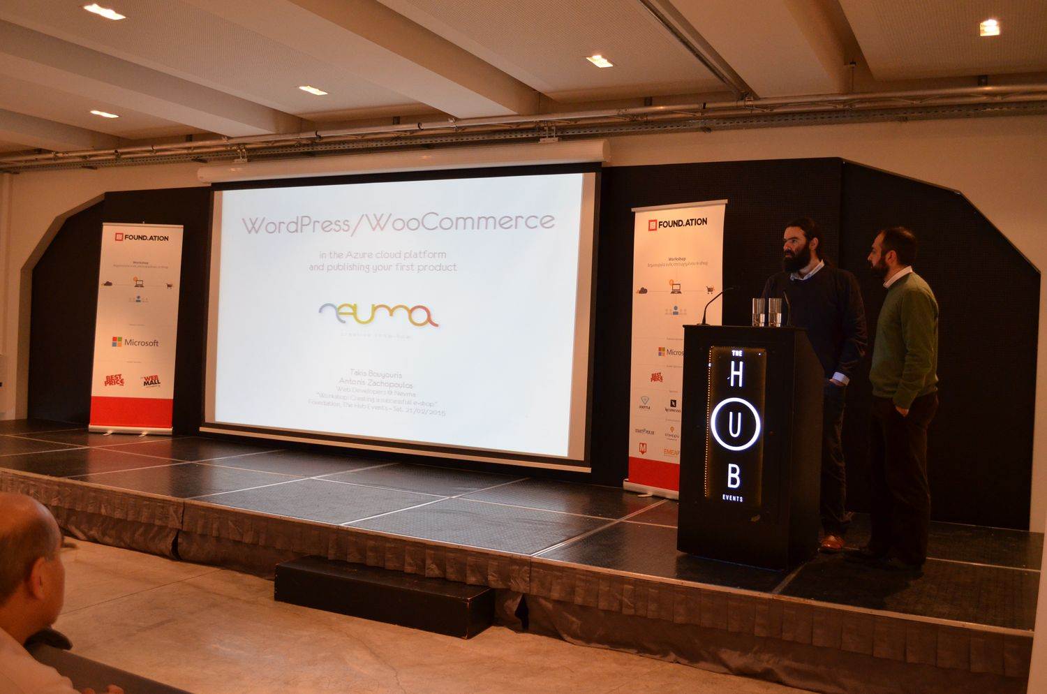 Workshop-Microsoft-WooCommerce-04