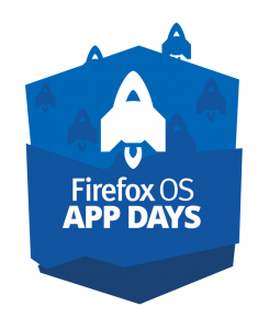 firefoxOS-app-days_graphic_RGB-245x300