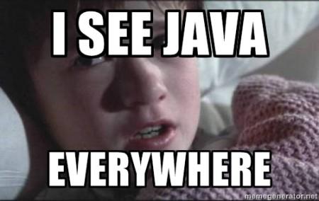 i-see-java-everywhere