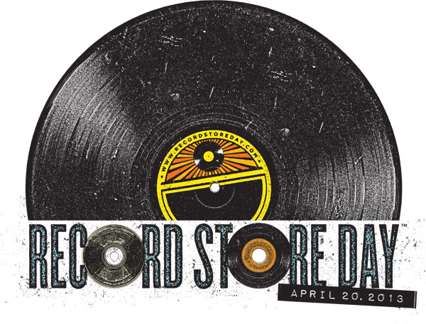 record-store-day-20-april-2013