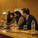 the-battle-of-open-source-software-e-learning-expo-2013 (14)