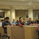the-battle-of-open-source-software-e-learning-expo-2013 (5)