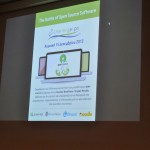 the-battle-of-open-source-software-e-learning-expo-2013 (6)