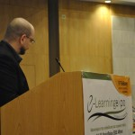 the-battle-of-open-source-software-e-learning-expo-2013 (9)