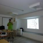 wordpress-greek-community-1st-meetup-2