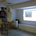 wordpress-greek-community-1st-meetup-3