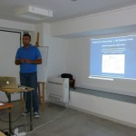 wordpress-greek-community-1st-meetup-4