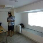 wordpress-greek-community-1st-meetup-5