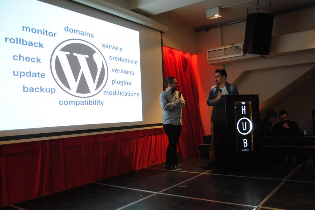 wordpress-greek-community-2nd-meetup-paris-notis