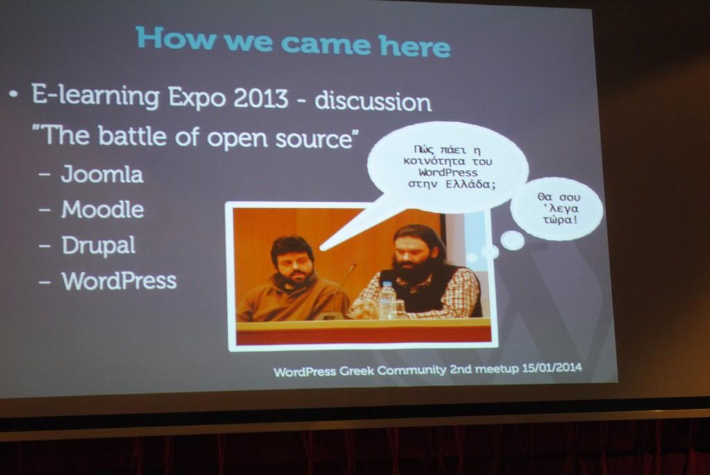 wordpress-greek-community-2nd-meetup-takis-02